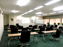 Lecture_room1.jpg